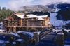 233A 2036 LONDON LANE - Whistler Creek Apartment/Condo for sale, 2 Bedrooms (R2149154) #1